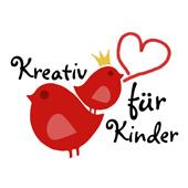 kfk_profil