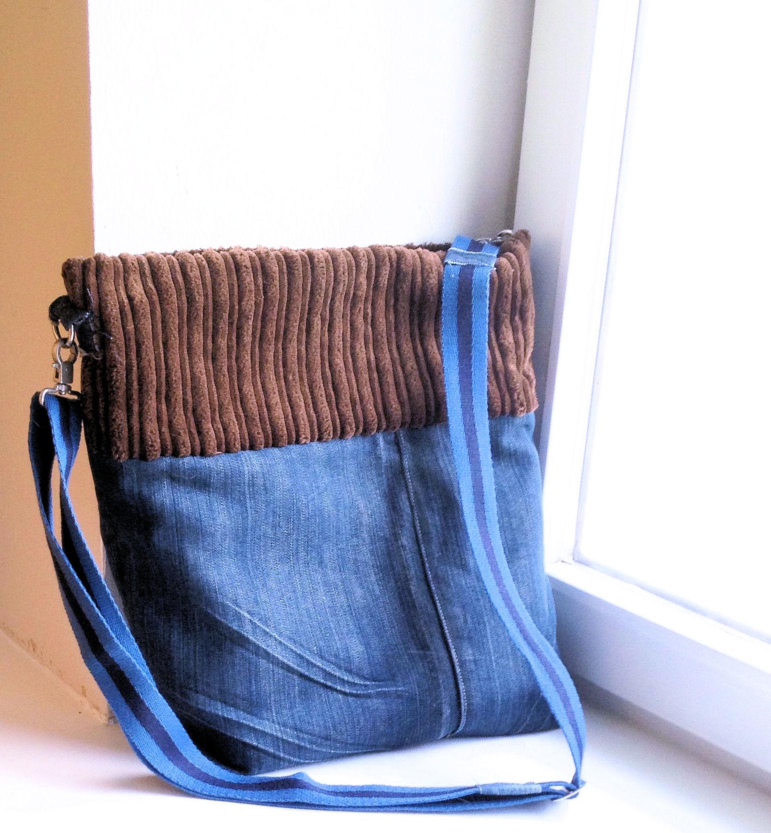 One-Leg-Bag