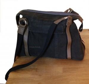 Handtasche Mary