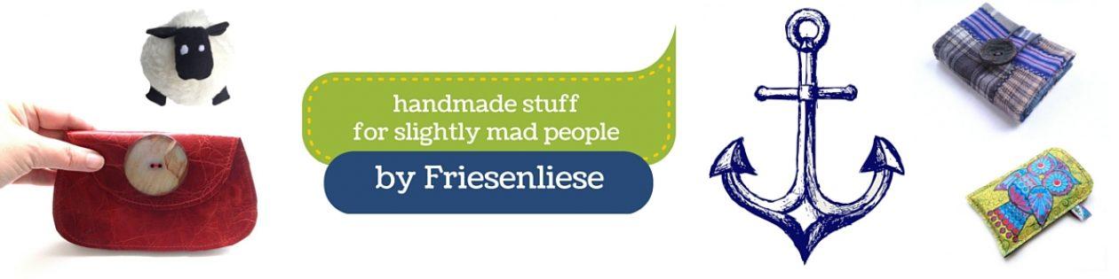 Friesenliese